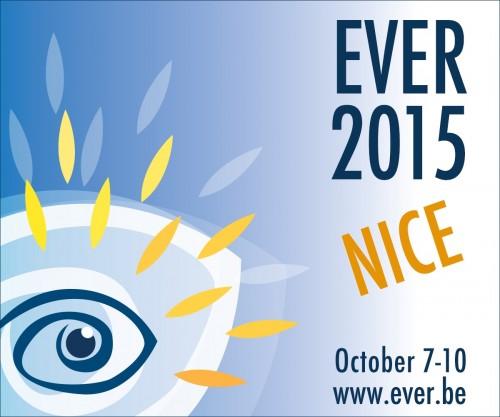 Imagem da notícia: Nice recebe Congresso EVER 2015