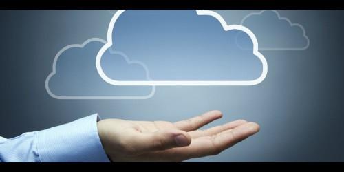 Imagem da notícia: Uma cloud aberta para a ciência?