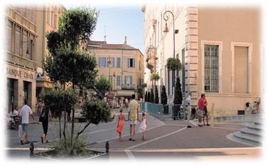 Imagem da notícia: Procura-se oftalmologista para o Sul de França