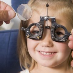 Imagem da notícia: Precisa-se de ortoptistas para Algarve
