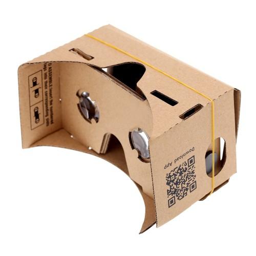 Imagem da notícia: Óculos inovadores usados em cirurgia
