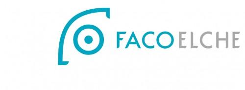 Imagem da notícia: XVIII FacoElche começa amanhã