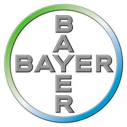 Imagem da notícia: Bayer lança programa de apoio à inovação científica