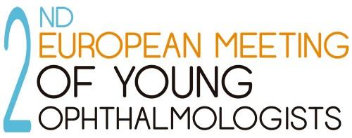 Imagem da notícia: Segundo encontro de oftalmologistas jovens é em Oviedo