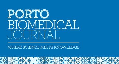 Imagem da notícia: Porto conta com nova revista internacional