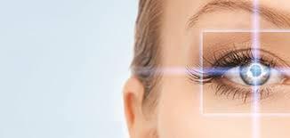 Imagem da notícia: Mercado da oftalmologia é valioso