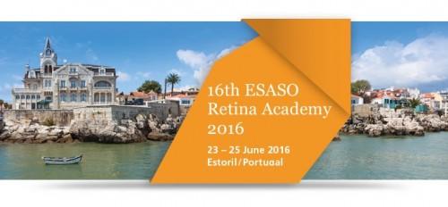 Imagem da notícia: Portugal recebe academia internacional