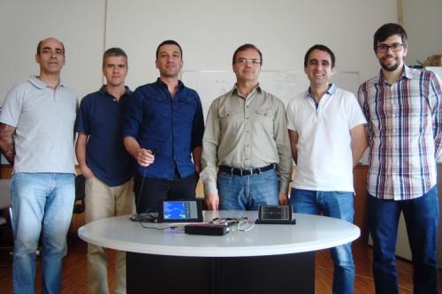 Imagem da notícia: Portugal está na vanguarda da investigação à cirurgia da catarata