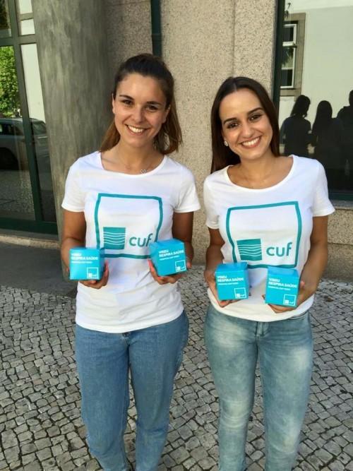 Imagem da notícia: Viseu já conta com CUF