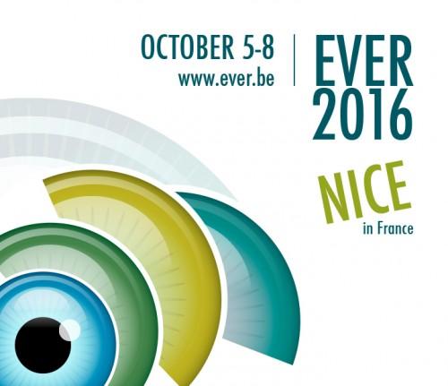 Imagem da notícia: Nice recebe EVER 2016