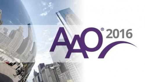 Imagem da notícia: Chicago recebe AAO Annual Meeting