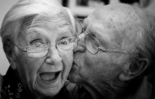 Imagem da notícia: SPO Jovem assinala Dia Mundial dos Avós