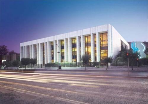 Imagem da notícia: Grécia recebe evento de cirurgia reconstrutiva e oftalmologia plástica