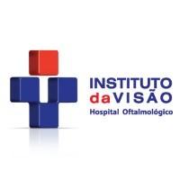 Imagem da notícia: Hospital brasileiro quer contratar em Portugal