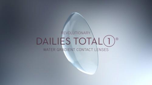 Imagem da notícia: Alcon apresenta as lentes para pessoas com presbiopia
