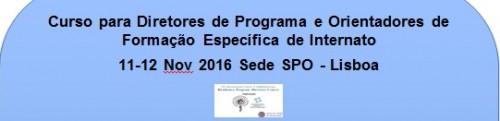 """Imagem da notícia: """"Melhorar estratégias educacionais no ensino no internato em oftalmologia"""""""