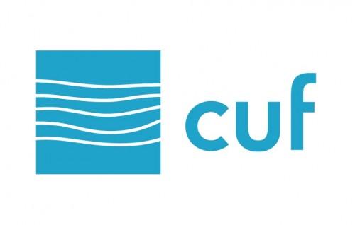 Imagem da notícia: CUF aposta em cirurgia robótica