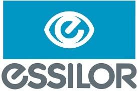 Imagem da notícia: Essilor oferece rastreios visuais à população mundial