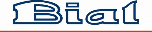 Imagem da notícia: Candidaturas abertas para o Prémio BIAL