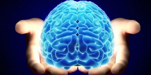 Imagem da notícia: Fórum BIAL de Neurologia reúne peritos internacionais em Lisboa