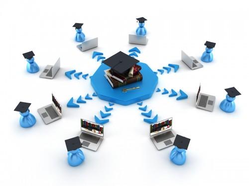 Imagem da notícia: CooperVision com novos curso online