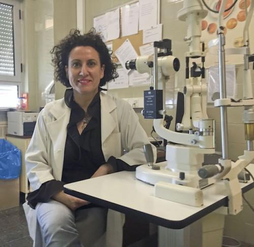 Imagem da notícia: Portugal pode tornar-se autossuficiente no transplante de córneas