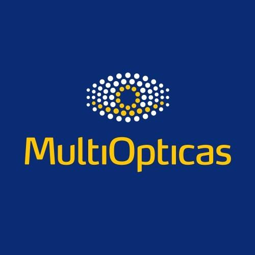 Imagem da notícia: MultiOpticas apoia Vida Norte e Cáritas