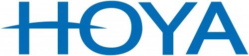 Imagem da notícia: Hoya anuncia aquisição da empresa de óculos de segurança graduados da 3M