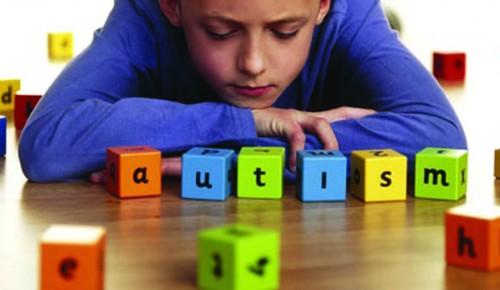 Imagem da notícia: Poderá haver ligação entre autismo e líquido que envolve o cérebro