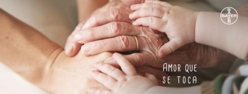 Imagem da notícia: Bayer lança Facebook de Bepanthene®