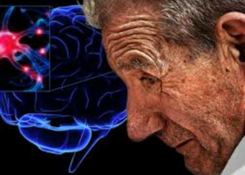Imagem da notícia: UBI integra ICON – Desafios interdisciplinares em neurodegeneração