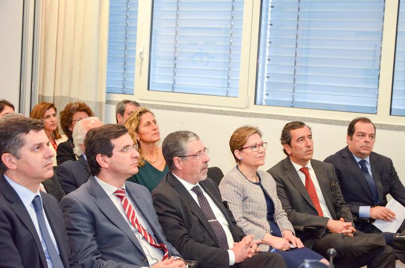 Imagem da notícia: Bluepharma amplia Centro de Investigação e Desenvolvimento