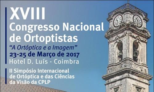 Imagem da notícia: Começa hoje o congresso da APOR