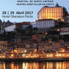 Imagem da notícia: Córnea em destaque no Porto
