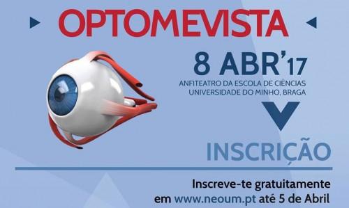 Imagem da notícia: Optomevista está de volta
