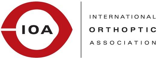 Imagem da notícia: IOA Council of Management realiza-se em Portugal