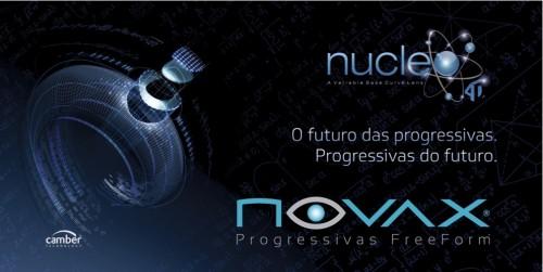 Imagem da notícia: Sobre a Nucleo 4D®