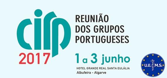 Imagem da notícia: Reunião CIRP 2017 com 483 participantes