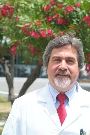 Imagem da notícia: Começa hoje a 1ª Reunião Científica de Oftalmologia de Setúbal
