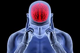 Imagem da notícia: Quais as consequências da privação de sono no cérebro?