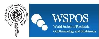 Imagem da notícia: Dia de Sub-Especialidade da WSPOS