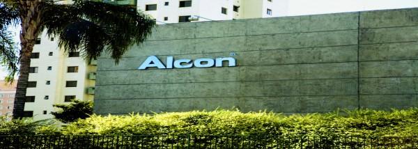 Imagem da notícia: Alcon apresenta inovações na cirurgia às cataratas