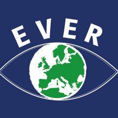 Imagem da notícia: 4 oftalmologistas portugueses premiados no EVER 2017