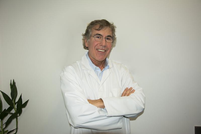 Imagem da notícia: Miguel Sousa Neves em entrevista