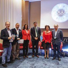 Imagem da notícia: NOW'17: premiar a oftalmologia