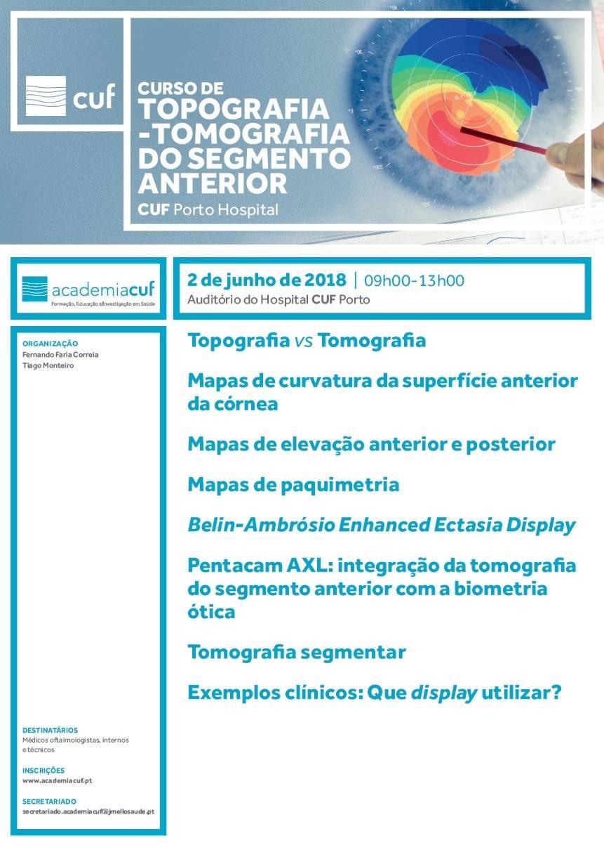 Imagem da notícia: Iberotal promove curso de Topografia
