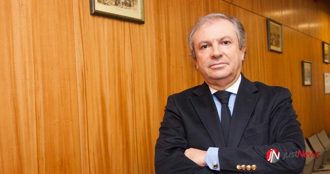 Imagem da notícia: Sociedade Portuguesa de Cirurgia tem novo presidente