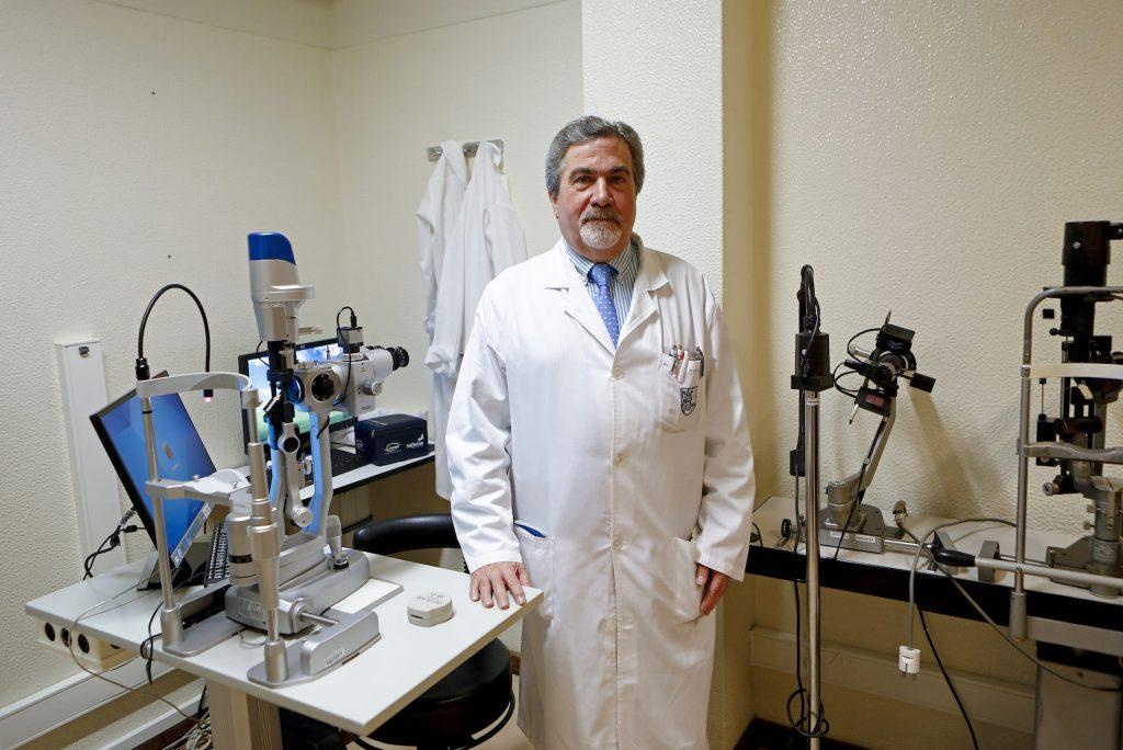 Imagem da notícia: Devemos temer pelo futuro dos jovens médicos?