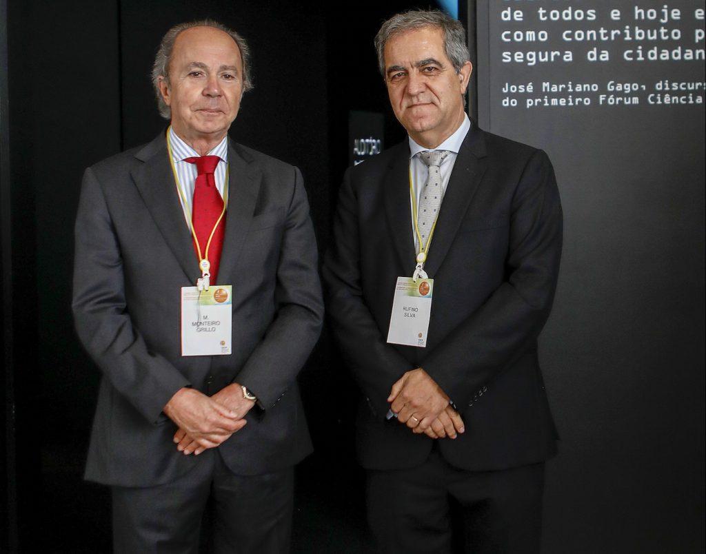 Imagem da notícia: GER promove nova Reunião Científica Internacional