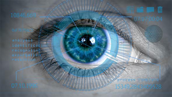 Imagem da notícia: EVICR.net debate retinopatia diabética